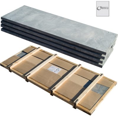komplekt-plit-na-stol-razmera-10-s-25mm