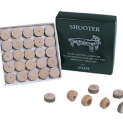 nakleika-dlya-kiya-shooter-m-13-mm