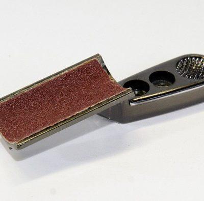 tochilka-tip-tool