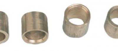 vtulka-13-mm-latun