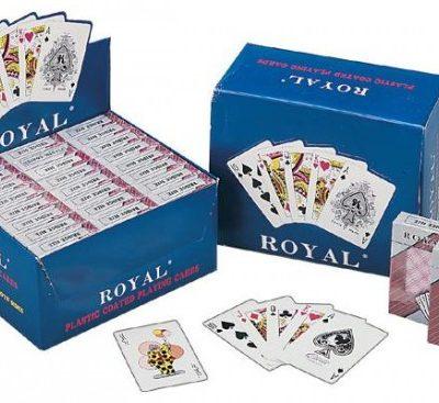 5-karty-igralnye-
