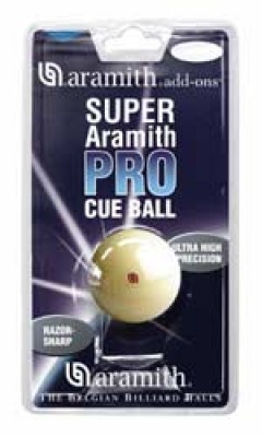 bitok-57.2-mm-super-aramith-pro-cue-ball