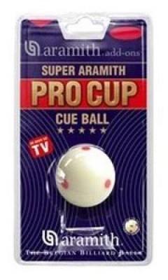 bitok-57.2-mm-super-aramith-pro-cup