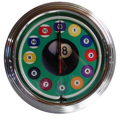 chasy-nastennye-nbu-2-(neon)-d35sm