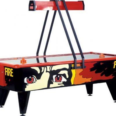igrovoi-stol---aerohokkei-fire-