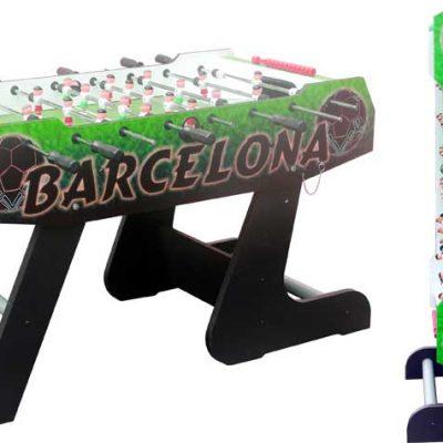 igrovoi-stol---futbol-barcelona-