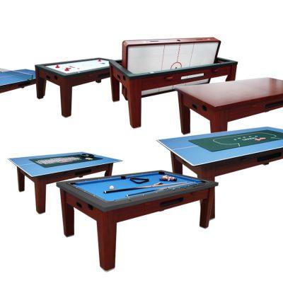 igrovoi-stol---mnogofunkcionalnyi-tornado-