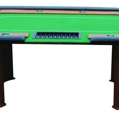 igrovoi-stol---poker-maracaibo