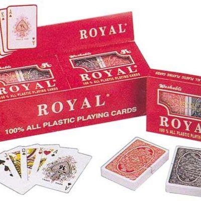 karty-igralnye--