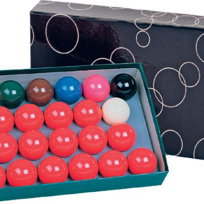 komplekt-sharov-52.4-mm-classic-ball-set