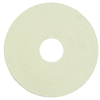 komplektov-diskov-dlya-ball-star-(3-sht)