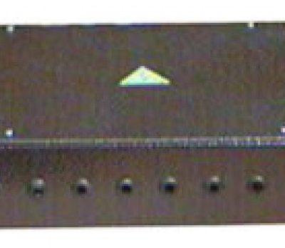 kontrol-lamp-8-(dlya-timer-04)