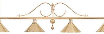 lampa-na-chetyre-plafona-classic-d35-(zolotistaya)