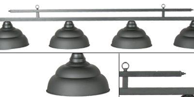 lampa-na-chetyre-plafona-d38-(chernaya)