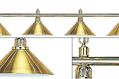 lampa-na-chetyre-plafona-elegance-d35-(zolotistaya)