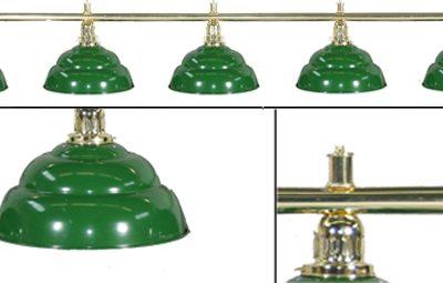 lampa-na-pyat-plafonov-d38-(zelenaya)