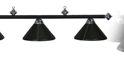 lampa-na-tri-plafona-black