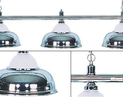 lampa-na-tri-plafona-crown-d38-(serebristaya)