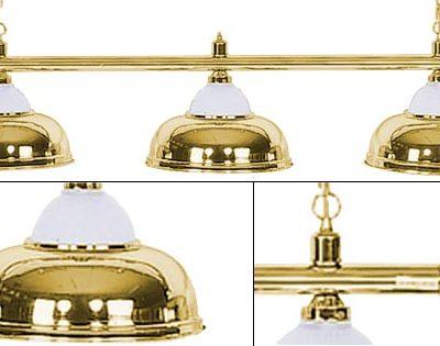 lampa-na-tri-plafona-crown-d38-(zolotistaya)