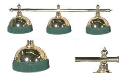 lampa-na-tri-plafona-d32.5-(zolotistaya)
