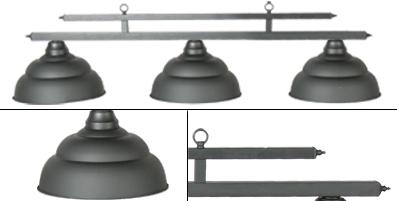 lampa-na-tri-plafona-d38-(chernaya)