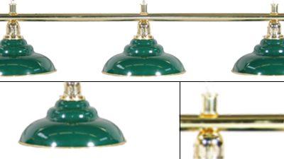 lampa-na-tri-plafona-d38-(zelenaya)