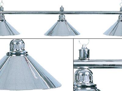 lampa-na-tri-plafona-elegance-d35-(serebristaya)