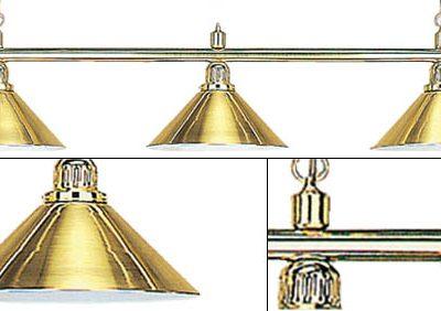 lampa-na-tri-plafona-elegance-d35-(zolotistaya)