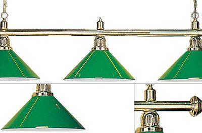 lampa-na-tri-plafona-evergreen-d35-(zelenaya)
