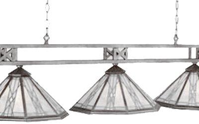 lampa-na-tri-plafona-meyer-may