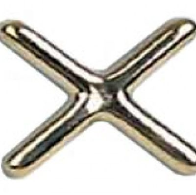 mashinka-cross,-latun