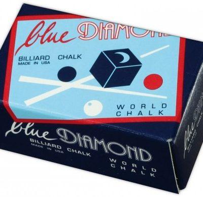 mel-blue-diamond-(2-sht)-sinii