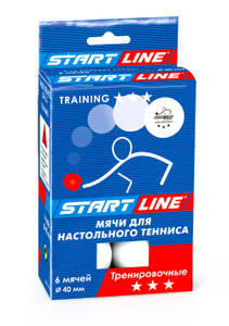 myachi-start-line-training-3-(6-sht,-bel.)