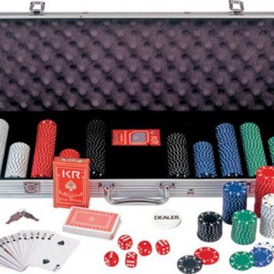 nabor-dlya-igry-v-poker-