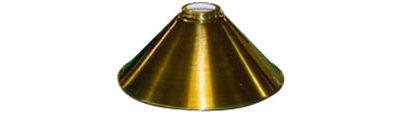 plafon-d35-(zolotistyi)