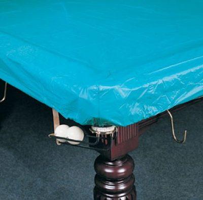 pokryvalo-dlya-stola-8-f-(pvh)