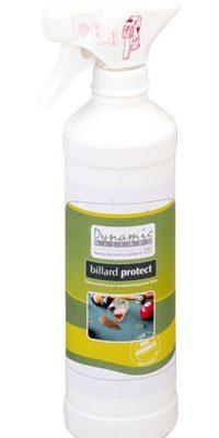 protektor-dlya-sukna-billiard-protect-0.5l