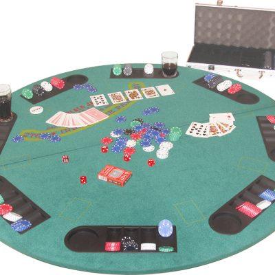 skladnoi-stol-dlya-igry-v-poker