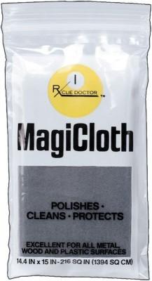 sredstvo-dlya-polirovki-kiya-cue-doctor---magic-cloth