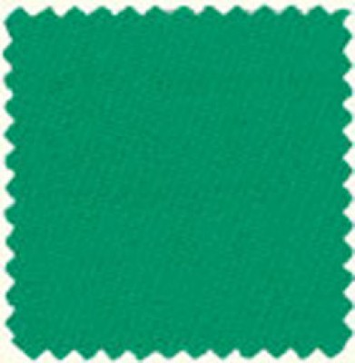 sukno-cazino-(1.65)