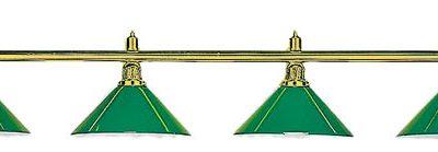 svetilnik-4-h-plafon.-evergreen-(180-sm)