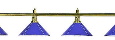 svetilnik-4-h-plfonnyi-evergreen-(sinie-plafony)