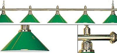 svetilnik-evergrin,-5-plafonov