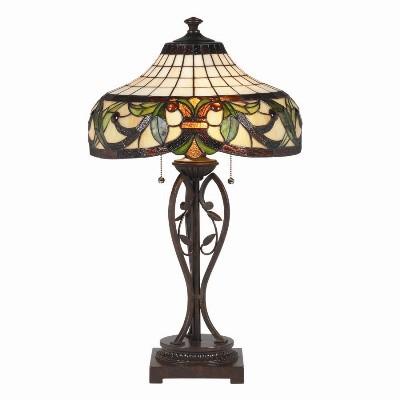 svetilnik-nastolnyi-harmony