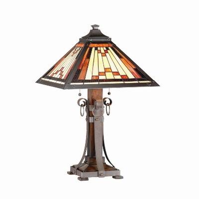 svetilnik-nastolnyi-laredo