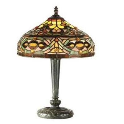svetilnik-nastolnyi-marrakech
