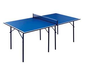 tennisnyi-stol-cadet
