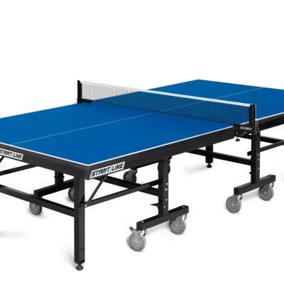 tennisnyi-stol-champion