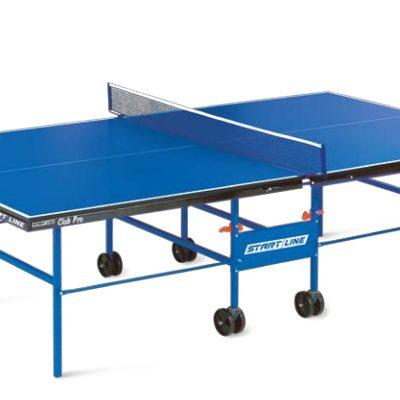 tennisnyi-stol-club-pro