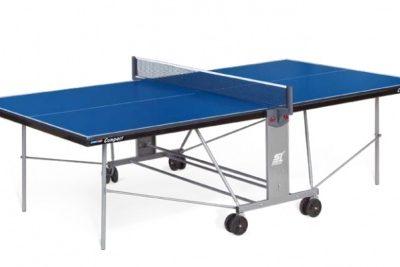 tennisnyi-stol-compact